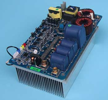 220v_5kw_heater_board