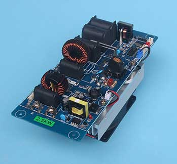 2kw_induction_heater_card