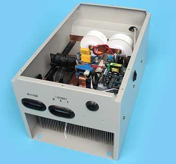 380v_25kw_heater_board