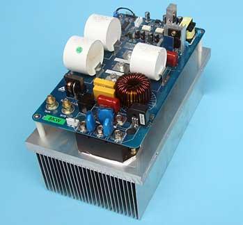 380v_8kw_heater_board