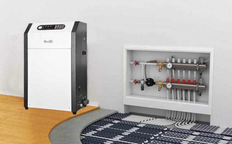 NDL_electric_heating_boiler