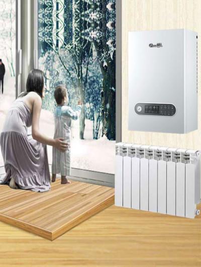 NXB_electric_heating_boiler