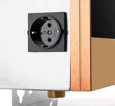 boiler_pump_socket