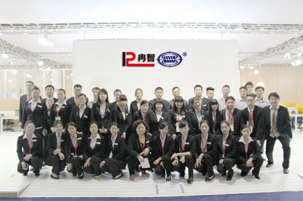 company_photo_01