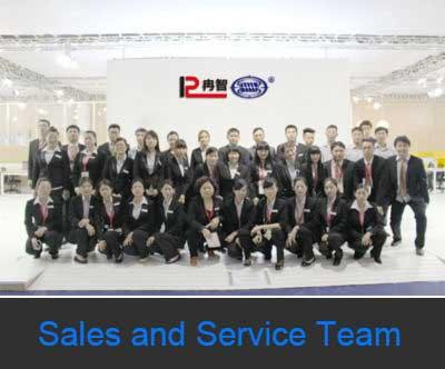 daobright-team01