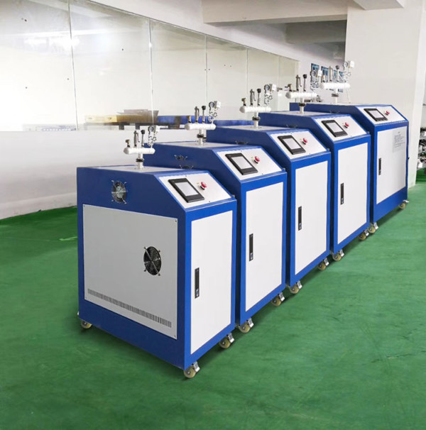 electric_induction_steam_generator