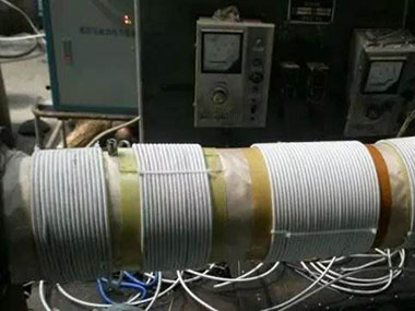 heating_coil