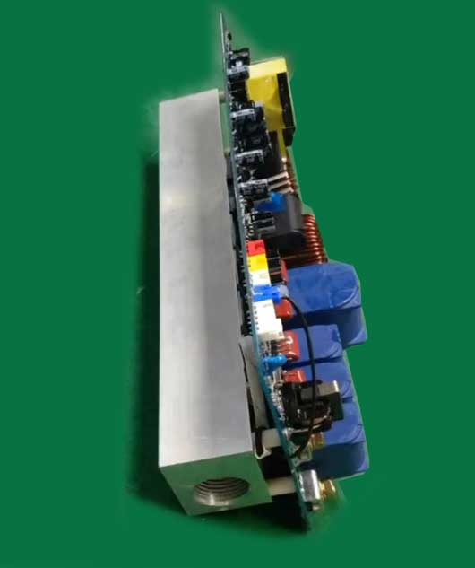 induction_boiler_card