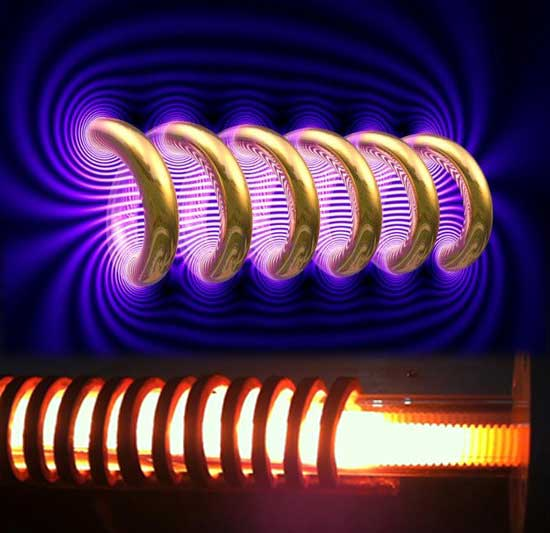 induction_coil