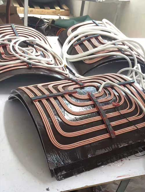 induction_coil_03