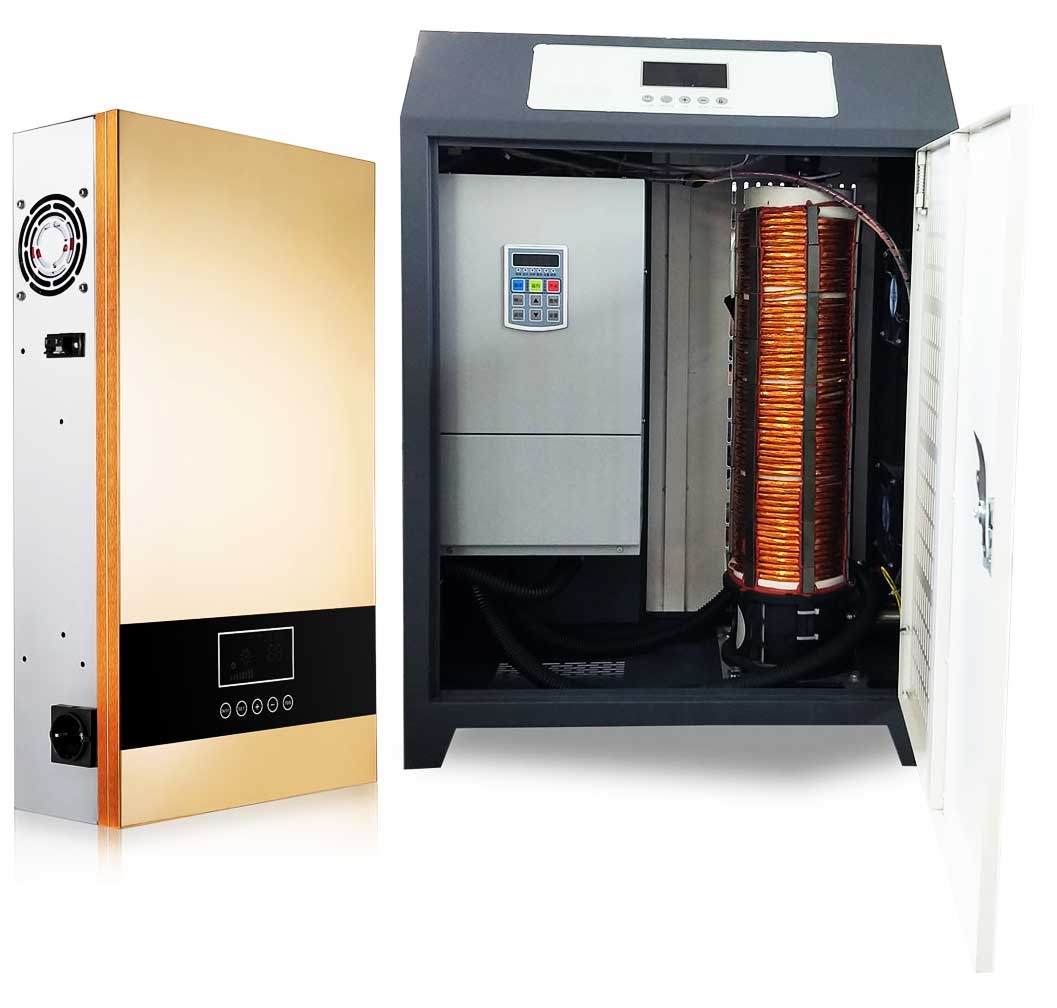 induction_heating_boiler