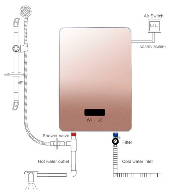 instant_water_heater_install