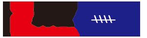 Induction heating equipment manufacturer Logo