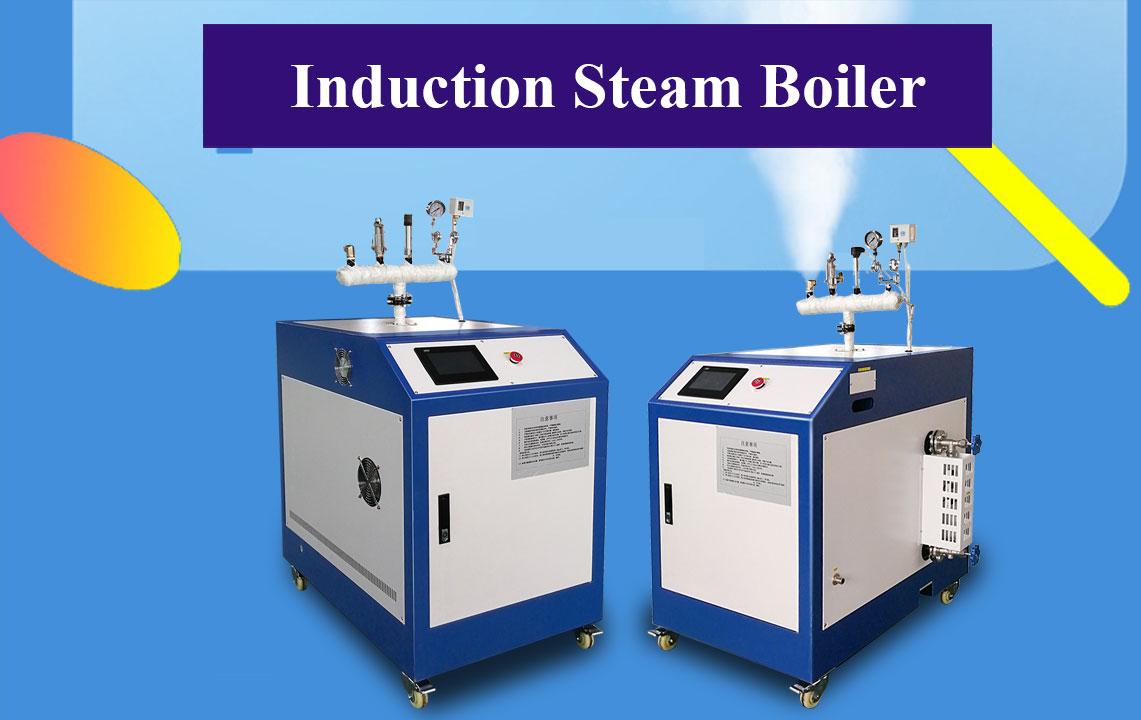 steam_boiler_01